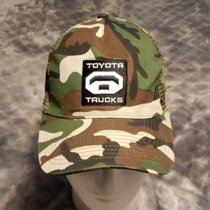 ba5848477 Accessories | Realtree Edge Camo Wide Brim Hat Cowboy Sm Fishin ...